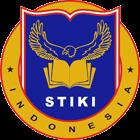 Logo STIKI Indoensia